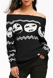 418 Best Sweaters U0026 Cardigans Images On Pinterest