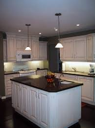 Kitchen Light Fixtures Home Depot Kitchen Kitchen Lighting Home Depot How Far Away From The Wall