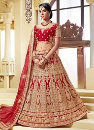 wedding dress indian bridal dress buy indian wedding bridal dresses online indian