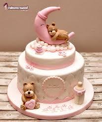 best 25 cake for baby ideas on pinterest baby shower cake