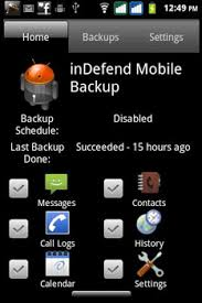 how to backup an android phone how to backup your android phone to the cloud