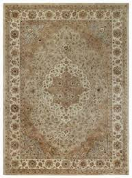Area Rugs Syracuse Ny 13 Best Capel Rugs Images On Pinterest Home Furnishings Home