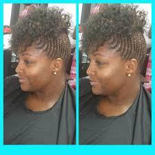 braid styles jacksonville fl african classic braids