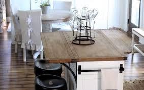 kitchen island ideas pinterest attractive best 25 small kitchen islands ideas on pinterest island