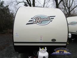 Pennsylvania travel pod images Rpod 180 rvs for sale jpg