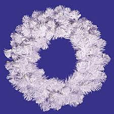 vickerman wreaths with free shipping kmart