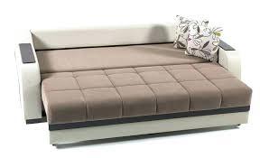 best sofa sleepers sofa sleepers for sale beautiful lazy boy sofa sleepers interior