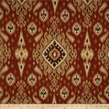 Mill Creek Carpet 90 Best Medieval Renaissance Images On Pinterest Tent Camping