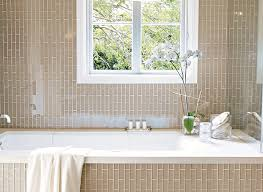 beautiful bathroom the aging in place bathroom consumer reports
