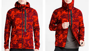 kicks deals u2013 official website nike tech fleece hoodie