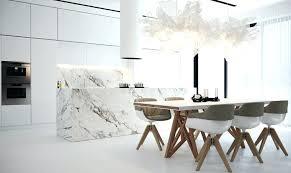 cuisine en marbre credence marbre accueil cracdence cuisine bois oldnedvigimost info