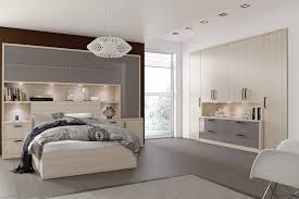 Modern Fitted Bedrooms Home Decorating Interior Design Bath - Fitted bedroom design