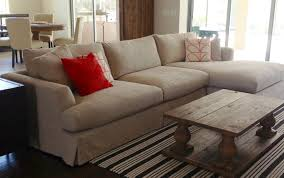 sofa styles did you know so many sofa styles stylish living with rci