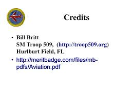 Citizenship In The Nation Merit Badge Worksheet Answers Ppt Aviation Merit Badge Powerpoint Presentation Id 200512