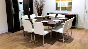 Large Dining Room Table Seats 12 Dining Table Large Square Dining Table Seats 12 Square Dining
