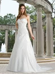 a frame wedding dress wedding dresses for brides with large