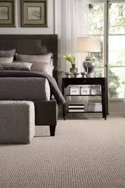 Gray Carpet Bedroom by Carpet Style And Color Trends From 2016 Carpet Styles Blue