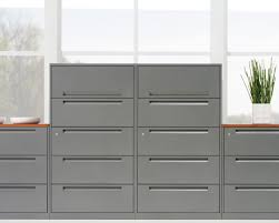 Lateral Filing Cabinets Wood by Cabinet White 2 Drawer Lateral File Cabinet Amazing Large File