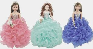quinceanera dolls learn more about the quinceanera last doll tradition