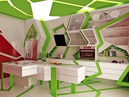 kitchen theme ideas kitchen theme ideas 2017 modern house design
