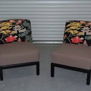 Upholstery Doctor St George B U0026 T Upholstery 25 Reviews Furniture Reupholstery 1600