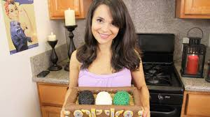 game of thrones cake nerdy nummies youtube