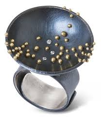 contemporary jewelry designers αποτέλεσμα εικόνας για contemporary jewelry designers granulation