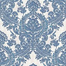 blue green wallpaper wallpaper u0026 wall coverings painting