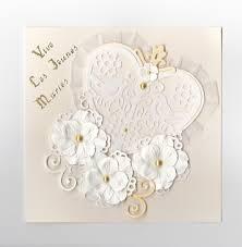 cartes mariage mariage cartes mariage