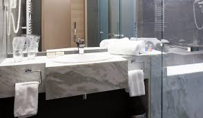 Kitchen Countertop Material by Bathroom Design Magnificent New Countertops Stone Kitchen