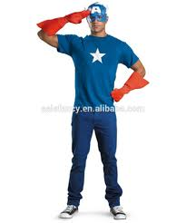 halloween costumes captain america captain price costume captain price costume suppliers and