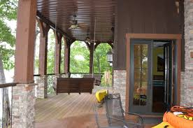 porch and deck pictures max fulbright designs
