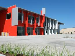 home designs and prices qld commercial building design u0026 construction brisbane