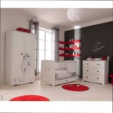 refaire une chambre exquisit refaire chambre ado haus design