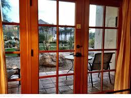 replace glass sliding door sliding doors movie on sliding closet doors with trend replace