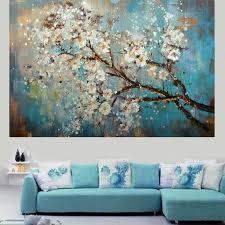 Best  Modern Living Room Paint Ideas On Pinterest Living Room - Living room paint design pictures