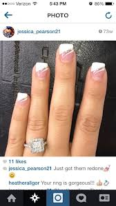 113 best nails images on pinterest make up pretty nails and enamels