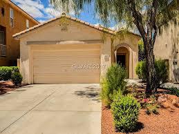 Single Story Home Southwest Las Vegas Single Story Homes 200k To 250k 2017