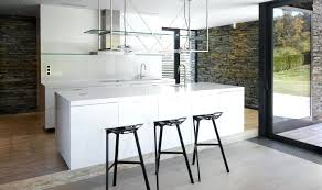 kitchen island cart canada stools remarkable best bar stools for kitchen island
