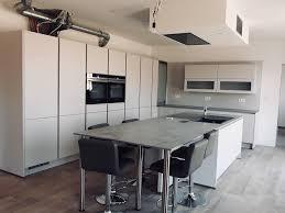 cuisine ixina hognoul ixina hognoul kitchen cooking awans 396 photos