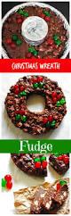 best 25 chocolate hampers ideas on pinterest christmas hamper