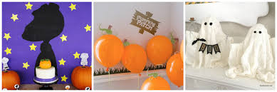 halloween party ideas my frugal adventures