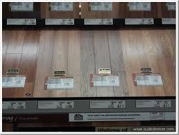 pergo laminate flooring colors flooring designs