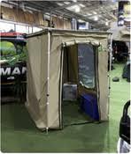 4x4 Awning Tent U0026 Awning Page 1 Ironman 4x4 America