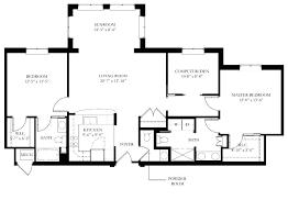 average master bedroom size standard master bedroom dimensions asio club