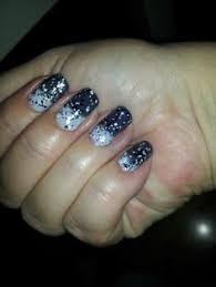 2010 05 01 Archive Glittery Nails Http Nailartbyamyblair Blogspot