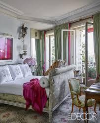 bedrooms space saving beds oak bedroom furniture vintage bedroom