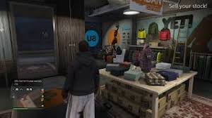 hmongbuy net how to get the ammu nation hoodie in gta5 online