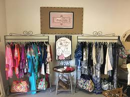 boutique femme femme couture style studio home