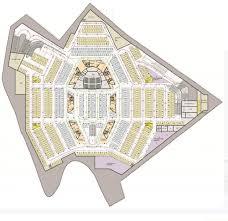 home design forum directorate complex in assam india by design forum international
